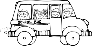 school-bus-clipart-black-and-white.png