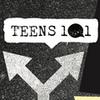 bcdc teens101