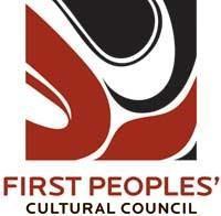 FPCC-Logo-Set-02.jpg