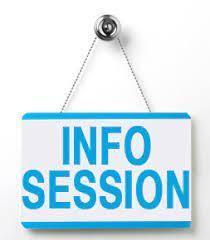 info session.jfif