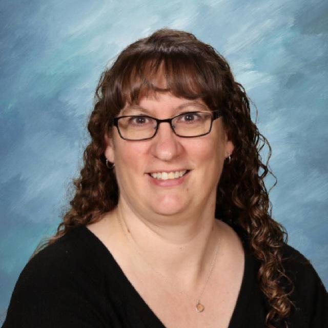 Julie Slade's Profile Photo