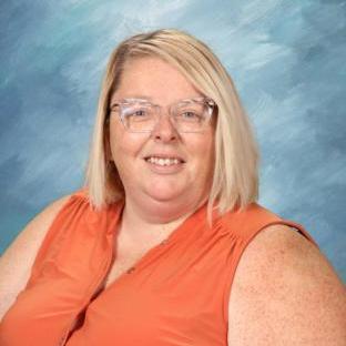 Melanie Brake's Profile Photo