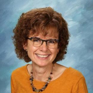 Liz Siggelkow's Profile Photo