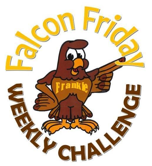 falcon friday
