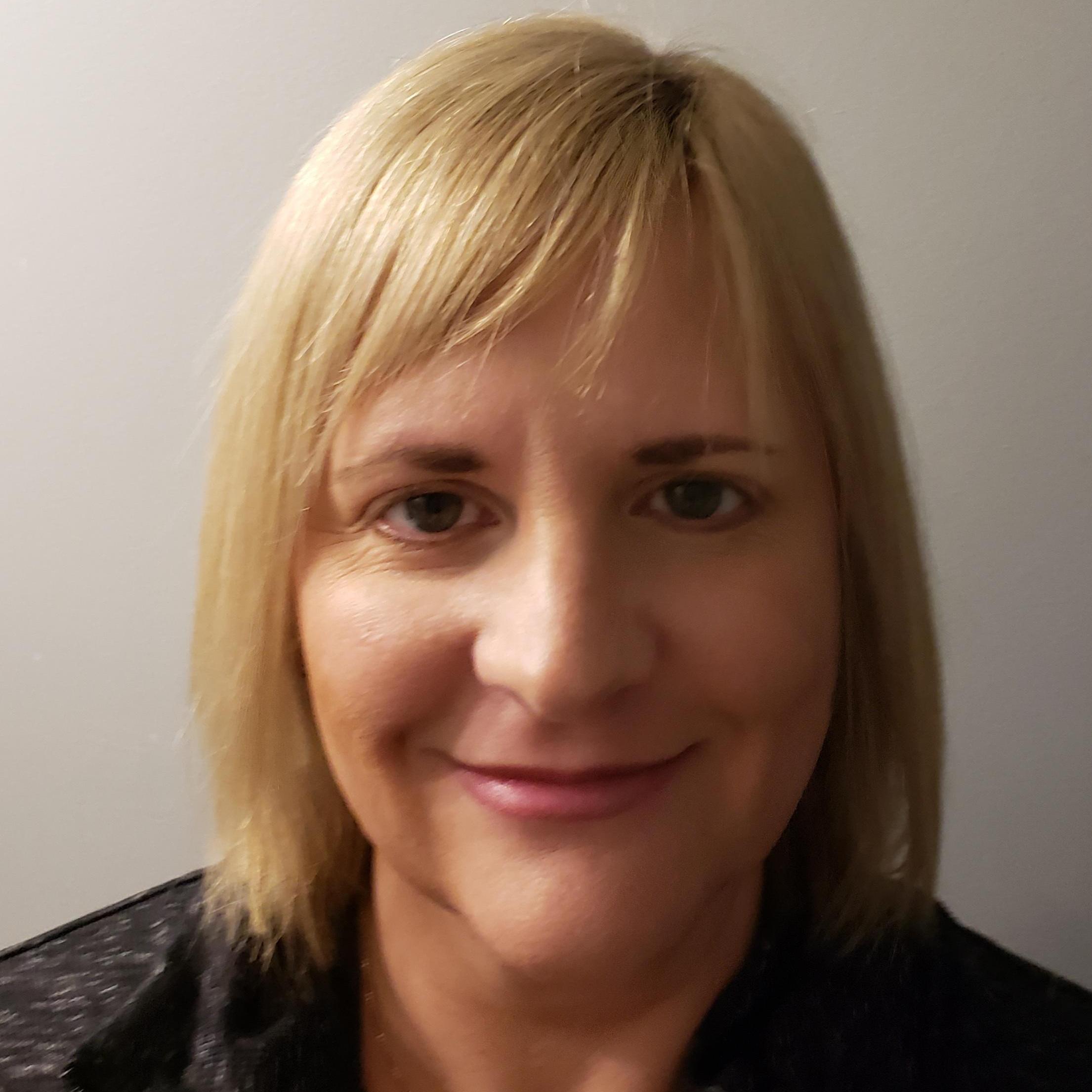 Heather Astle's Profile Photo
