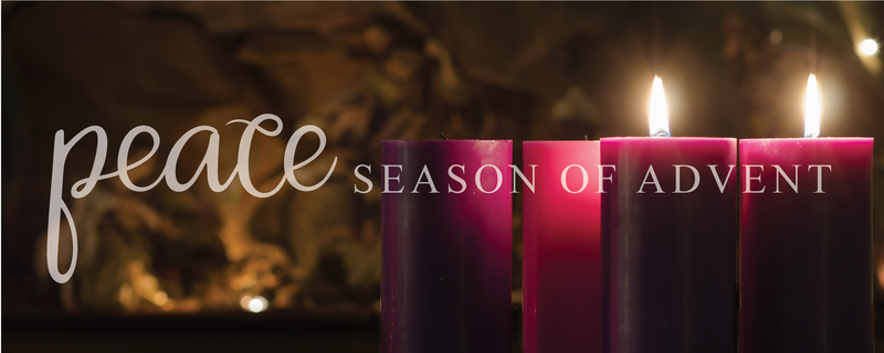 Advent Featured Photo