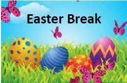 Easter break.jfif