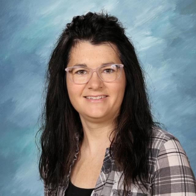Dawn Thompson's Profile Photo