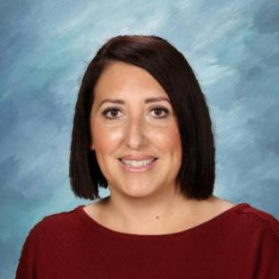 Jennifer Rogan's Profile Photo