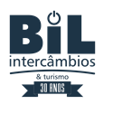 Link to BIL Intercambios and Turismo website
