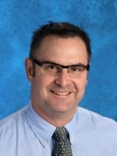 New School Vice Principal Positions Announced Featured Photo
