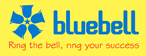 Link to Bluebell website