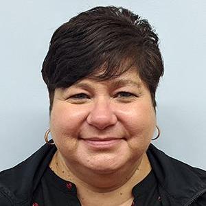 Erika Kaboni's Profile Photo