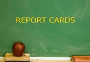 report cards.jpg