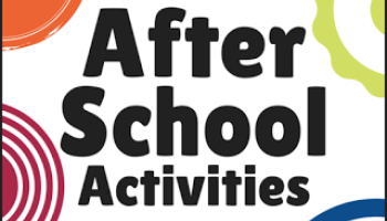 After School Activities through our Dream Broker Featured Photo