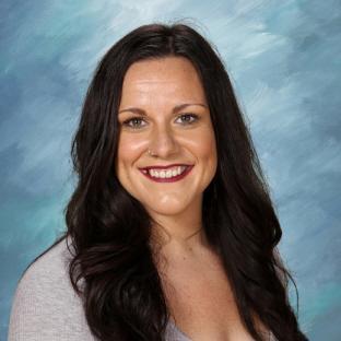 Cindy Hillier's Profile Photo