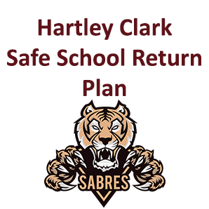 Hartley Clark Safe School Plan Featured Photo