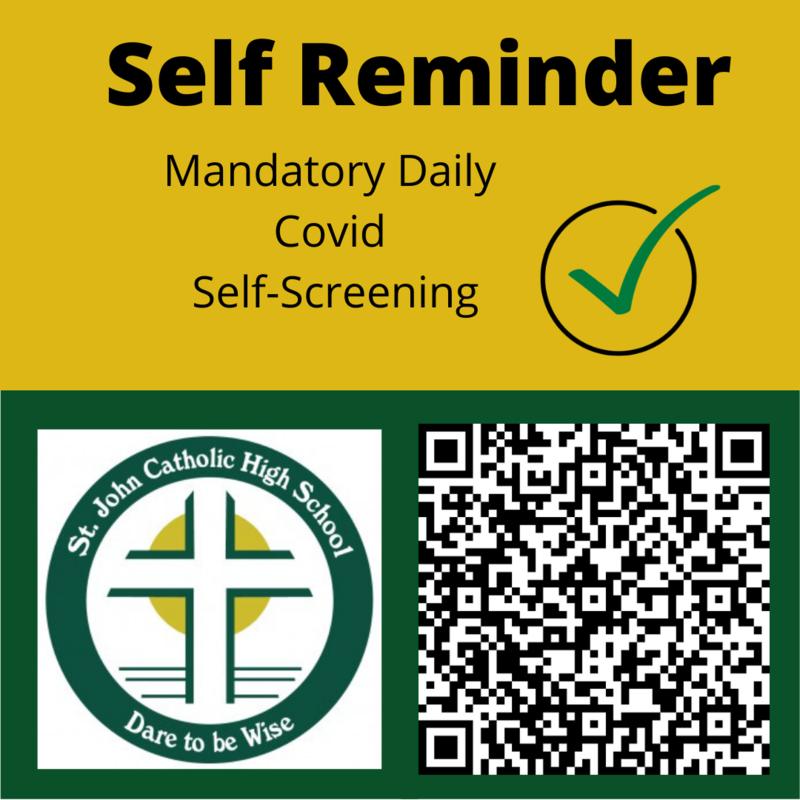 Self-Assessment Verification Featured Photo