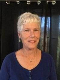 Sandra Leslie
