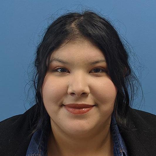 Jaimie-Lynn Jackson's Profile Photo