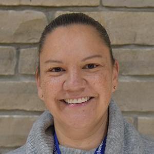 Jillian Peltier's Profile Photo