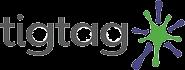 bcdc tigtag logo