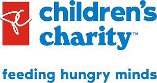 President's Choice logo
