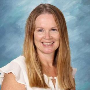 Rhonda Kelly's Profile Photo