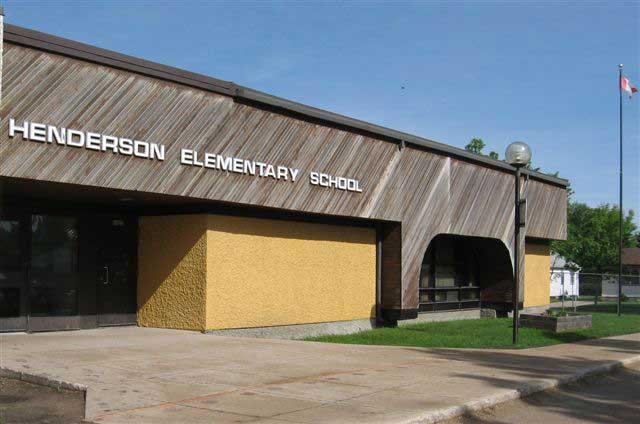 Henderson School