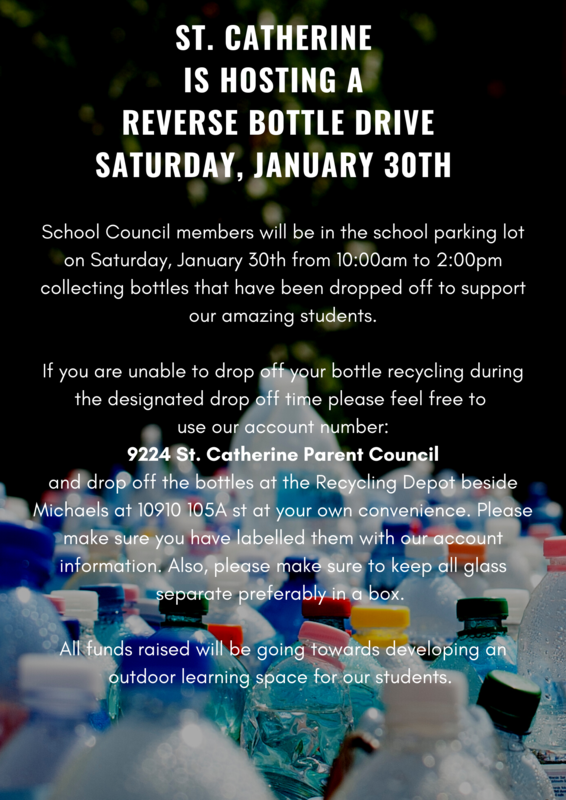 St. Catherine Reverse Bottle Drive (1).png