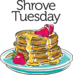 Shrove Tuesday Pancakes 2.png