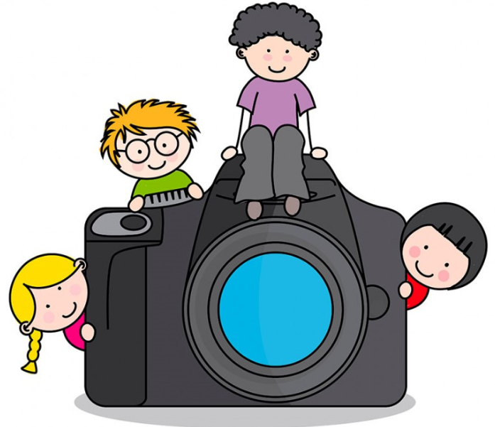 Holy Rosary School Photo Day - Oct. 29th
