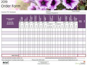 Spring Flowers 2019 Page 2.jpg