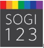 SOGI 123 Featured Photo