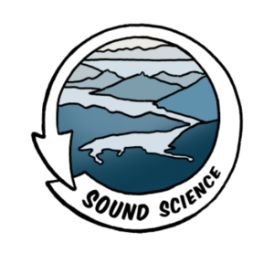 Sound Science: A St'a7mes (Stawamus) Learning Expeditions Project Featured Photo