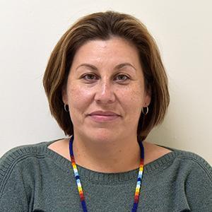 Melanie Knight's Profile Photo