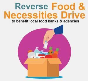 Reverse Food drive button.JPG