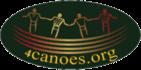 canoe kids image