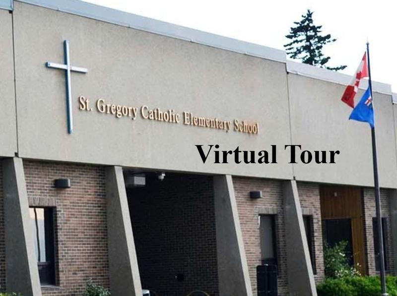 Virtual School Tour Featured Photo