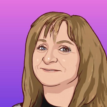 Linda Guillet's Profile Photo