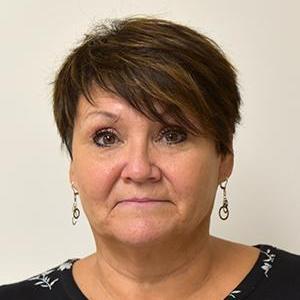 Cheryl Miller-Martin's Profile Photo