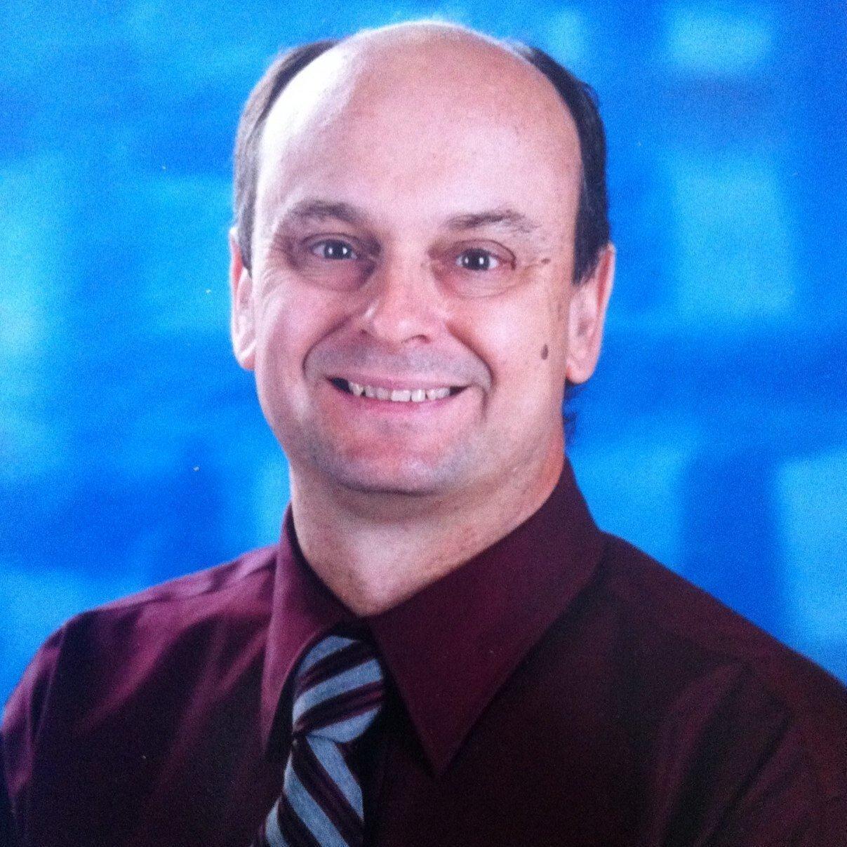 Dean Doucette's Profile Photo