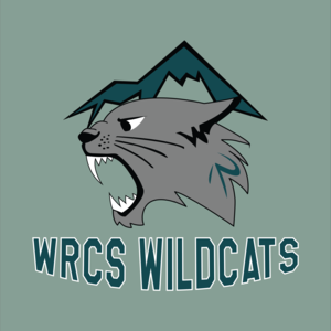 Whispering Ridge Community School April Newsletter Featured Photo