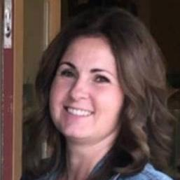 Colleen Hebert's Profile Photo