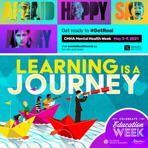 EdWeek-MentalHealth-Week.png