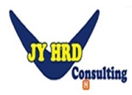 JY HRD Consulting logo