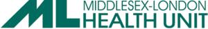 MLHU Logo