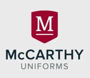 New Options for Uniform Purchases Featured Photo