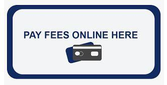 Pay School Fees Online Featured Photo