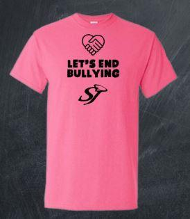 Feb 26 - Pink Shirt Day & Bullying Awareness Featured Photo